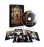 シークレット・オブ・モンスター [Blu-ray]