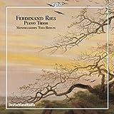 Piano Trios Op 2 143