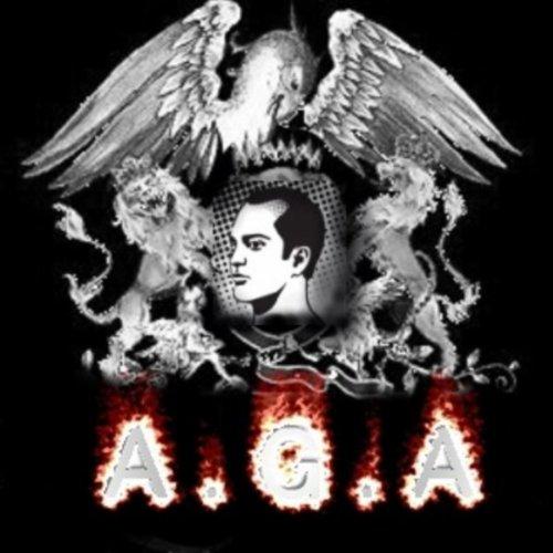 A.G.A