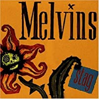 Stag by Melvins (1996-07-16)