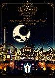 Hello,World!TOUR 2015~春、君と見つける扉の向こうのお伽話~ F...[DVD]