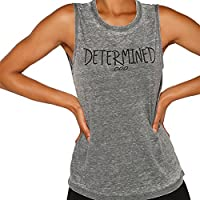 Lorna Jane Women's Determined Tank
