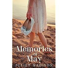 Memories Of May (Tarrin's Bay Series)
