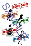 【早期購入特典あり】INTELLIGENCE(CD+DVD)(初回限定盤)(夜の本気ダンス