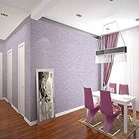 ホーム壁紙と壁画 不織布壁紙壁紙壁紙パターンルーム (Color : F)