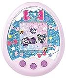 Tamagotchi m!x (たまごっちみくす) Dream m!x ver. ピンク