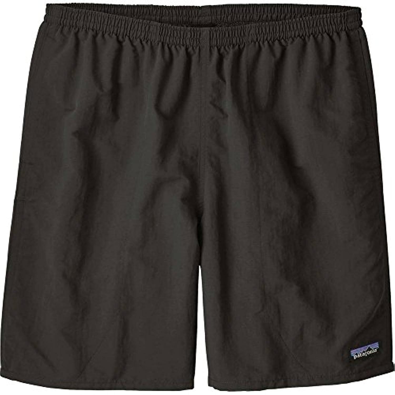 (パタゴニア) Patagonia メンズ 水着?ビーチウェア 海パン Baggies Shorts [並行輸入品]