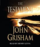 The Testament (John Grisham)