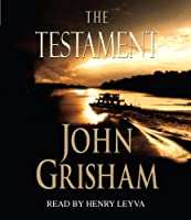 The Testament (John Grisham)