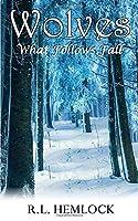 Wolves What Follows Fall
