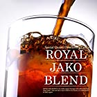 ROYAL JAKO BLEND(ロイヤルジャコーブレンド)/精力コーヒー