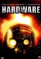Hardware [Italian Edition]