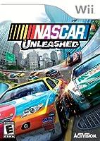 NASCAR Unleashed Nla