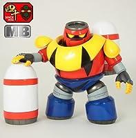 メタルボーイmb-29Ova Shin Getter RoboバージョンGetter Poseidon