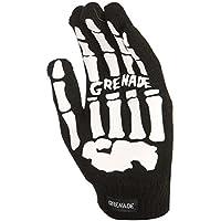 (グレネード) Grenade メンズ スキー?スノーボード グローブ Gripper Magic Gloves [並行輸入品]