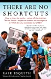「There Are No Shortcuts」読了