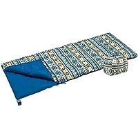 モンベル(モンベル) モンベル mont-bell ダウンファミリーバッグ #3 1121312 キャンプ用品 シュラフ 寝袋 (Men's、Lady's)