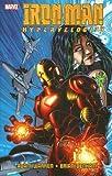 Iron Man (Iron Man (Marvel Comics) (Quality Paper))