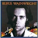 Rufus Wainwright 画像
