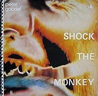 Shock the Monkey [Analog]