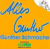 Alles Gunther