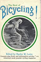 BEST OF BICYCLING