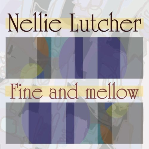 Amazon Music - ネリー・ラッチ...
