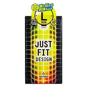 JUST★FIT(ジャストフィット) Lの関連商品1