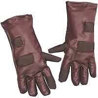 Guardians of the Galaxy - Kids Star-Lord Gloves [並行輸入品]