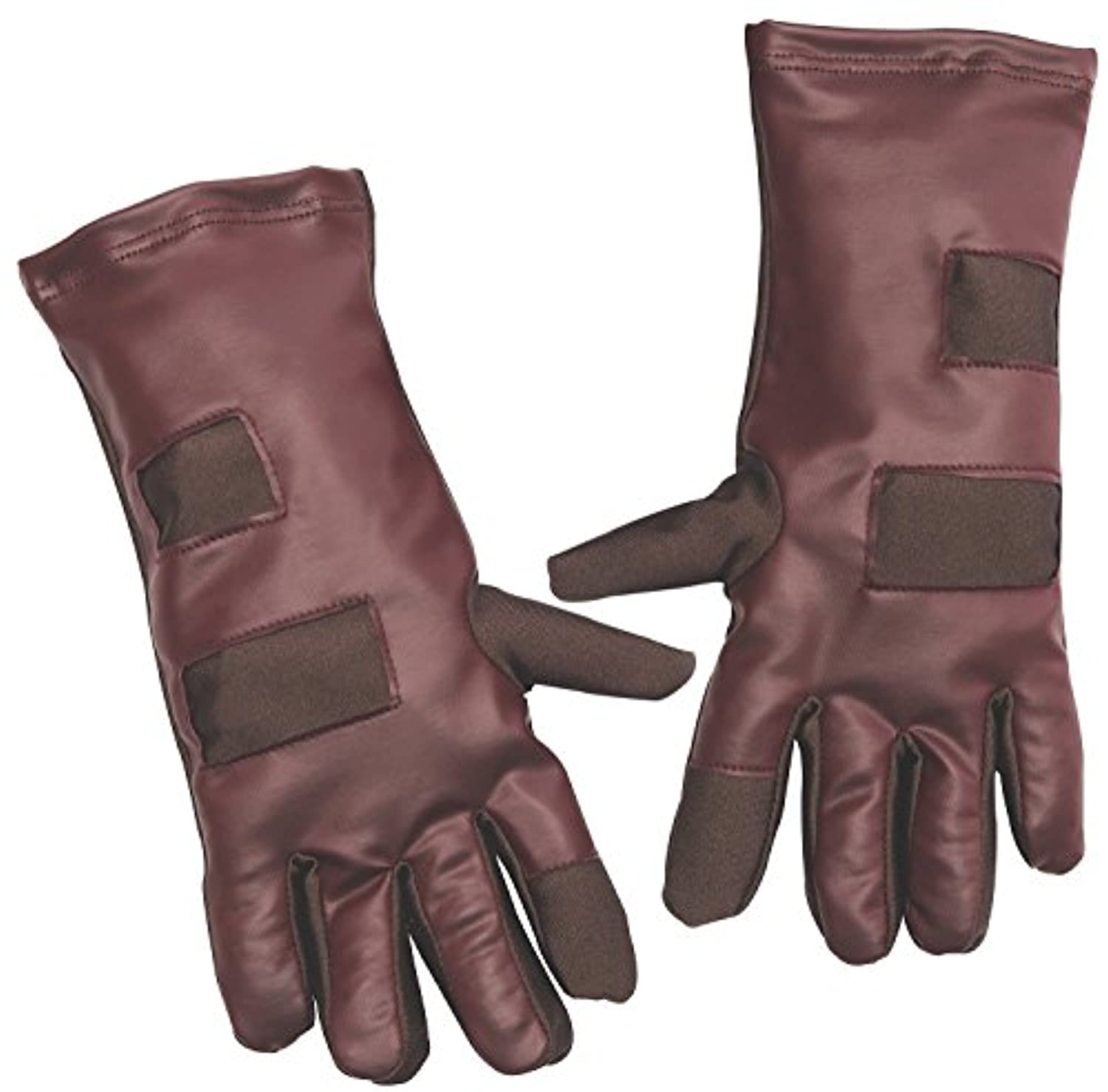 Guardians of the Galaxy - Kids Star-Lord Gloves [並行輸入品]