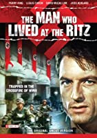 Man Who Lived at the Ritz [DVD] [Import]