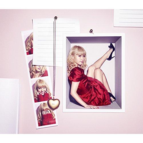 Dream Amiのストレートな恋愛ソング「はやく逢いたい」の歌詞の意味を紐解くの画像