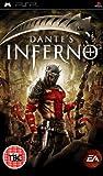 Dante's Inferno (PSP) 画像
