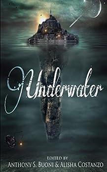 Underwater by [Transmundane Press]