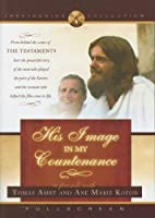 His Image in My Countenance [DVD]