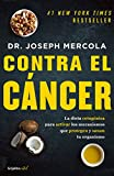 Contra el cáncer / Fat for Fuel: A Revolutionary Diet to Combat Cancer, Boost Brain Power, and Increase Your Energy 画像