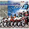 特撮メカコレクション ライダーマシンクロニクル ベスト IDERMACHINE CHRONICLE BEST 栄光の7人ライダー 全7種セット フィギュア