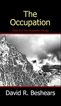 The Occupation by [Beshears, David R.]