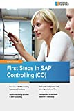 First Steps in SAP Controlling (CO) (English Edition)