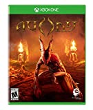 Agony (輸入版:北米) - XboxOne