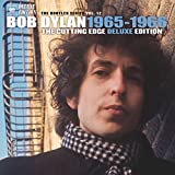 ザ・ベスト・オブ・カッティング・エッジ1965-1966(ブートレッグ・シリーズ第12集) (Deluxe Edition)