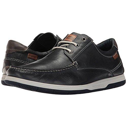(ピコリノス) Pikolinos メンズ シューズ・靴 スニーカー Almeria 08L-4145 並行輸入品