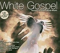 White Gospel