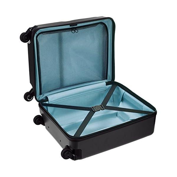 [プロテカ] スーツケース 日本製 マックスパ...の紹介画像5