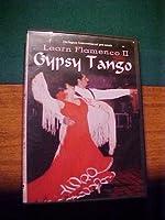 Learn Flamenco II: Gypsy Tango [DVD] [Import]