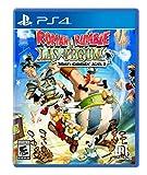 Roman Rumble In Las Vegum: Asterix & Obelix Xxl 2 (輸入版:北米) - PS4
