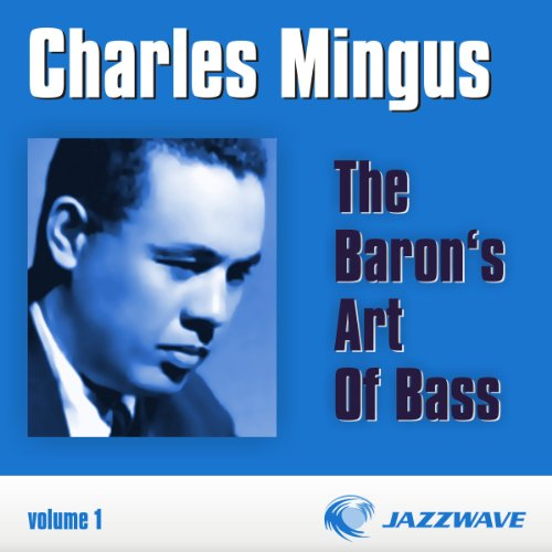 Shuffle Bass Boogie