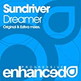 Dreamer (Estiva Remix)