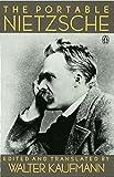 The Portable Nietzsche (Portable Library)