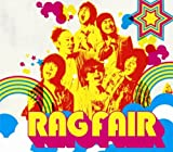 Good Good Day! / RAG FAIR